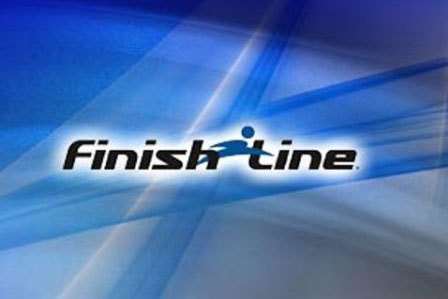 How to get finish line coupon codes | Fashions and Discounts | Scoop.it