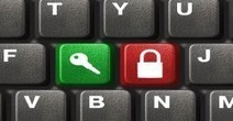Websites For Internet Safety - No Bullying | Internet Safety | Scoop.it