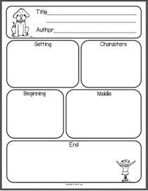 First Grade a la Carte: September 2012 | First Grade Leaders | Scoop.it