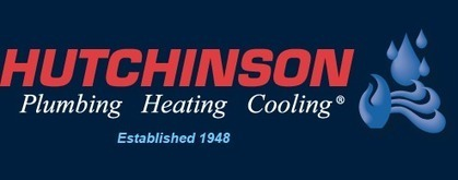 Air Conditioning Service Company Gloucester, Heating And Air Company, Hvac Company, Plumbing And Heating Company | Hutchinson Plumbing | Scoop.it