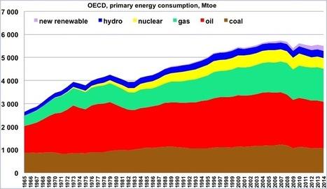 Manicore - Comment faire de la démagogie sans énergie ? mars 2014 | Regardons le monde autrement, il sera différent | Scoop.it