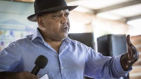 Stolen wages lawsuit 'as important as Mabo' to go national | Aboriginal and Torres Strait Islander Studies | Scoop.it
