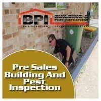 Important Thing You Must Know About A Pre-Sales Building And Pest Inspection | Things You Must Know | Scoop.it