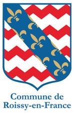 Eductour 2013 de l'Office de tourisme de Roissy-en-France ... | Projets & actu | Scoop.it