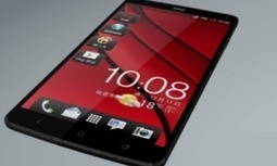 iPhone 6 v/s HTC M7: Is HTC Ready to Take on the iPhone like Samsung did? | iPhone 6 | iPhone 6 | Scoop.it