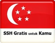 SSH Gratis Server Singapore SG.DO | SSH Gratis | Free Account SSH | Scoop.it