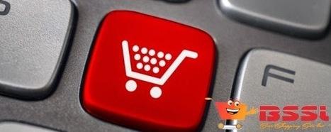 Online Shopping Site List | Best Shopping Site List | Scoop.it