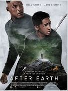 After Earth en streaming | Films streaming | Scoop.it
