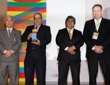 "Empresa piurana Ecosac obtuvo el premio ""Innóvate 2015: Mérito a la Innovación""   Managing Technology and Talent for Learning & Innovation   Scoop.it"