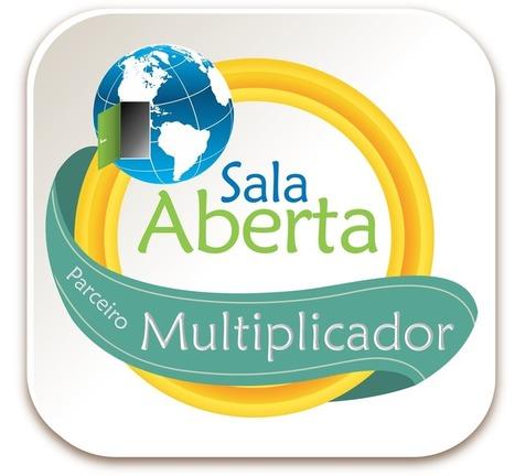 TECNOLOGIA EDUCA BRASIL: Minicurso gratuito   Education On   Scoop.it