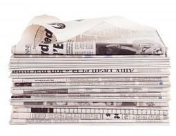 2013 : quel avenir pour les médias en France ? – OXYGEN ...   Digital & Com   Scoop.it