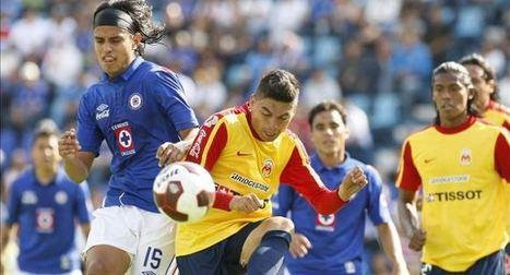 Futbol Mundial Deportes :: Portada | futbol----- | Scoop.it