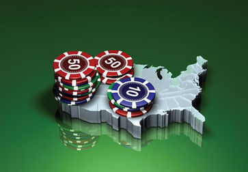 US Poker: Fact or fiction? InsidePokerBusiness | Poker & eGaming News | Scoop.it