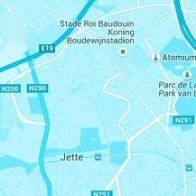 Brussels Sound Map | DESARTSONNANTS - CRÉATION SONORE ET ENVIRONNEMENT - ENVIRONMENTAL SOUND ART - PAYSAGES ET ECOLOGIE SONORE | Scoop.it