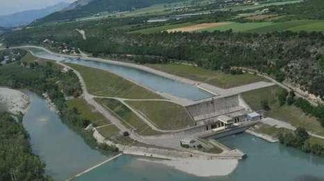Les fleuves et rivières de Provence dans un sale état | Toxique, soyons vigilant ! | Scoop.it