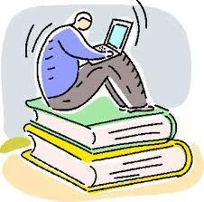 The Complete Über-Geek's Guide to Reading Online | :: The 4th Era :: | Scoop.it
