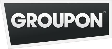 Come avviare un' attività di coupon online stile Groupon   Il Fisco per il Business Online   Scoop.it