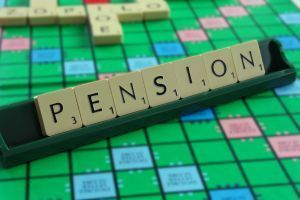 Senior age pensions, concession cards, health allowances | What are the Government Programs for seniors? | Scoop.it