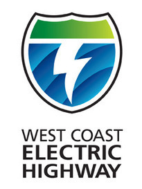 Washington State´s Electric Highway Breaks Ground | Sustainable Futures | Scoop.it