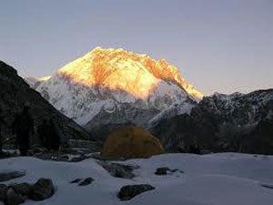 Lobuche Peak Climbing   Peak climbing in nepal   Scoop.it
