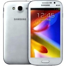 Samsung i9082 Galaxy Grand Unlocked 3G Phone-White | Electronic Store Online in New Zealand - Prime Source For Electronics | Scoop.it