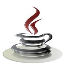 Points That Demand Consideration While Registering In A Java Training Course | Webtek Labs | Scoop.it