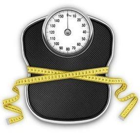 Rumus cara menghitung kalori yang dibutuhkan oleh tubuh | Mari Langsing Alami | Detox Your Body | Scoop.it