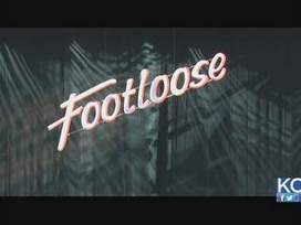 Everybody cut Footloose at the Starlight Theatre | KCLive.tv | OffStage | Scoop.it