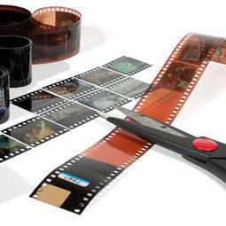 5 Free Tools For Online Video Editing | Communication narrative & Storytelling | Scoop.it