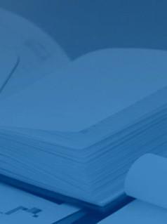 E-learning : 1 pour tous, tous pour 1 ou la mentalité Open Source ! | Ressources pour le eLearning | Scoop.it