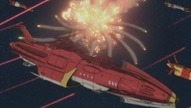 Space Battleship Yamato 2199's New Promo Video Streamed | Comic Books | Scoop.it