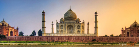 Tours And Travels,Travel To India,Luxury India Holidays   Travel In India   Scoop.it