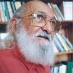Paulo Freire - Pedagogía - RedDOLAC - Red de Docentes de América Latina y del Caribe -   RedDOLAC   Scoop.it