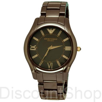 Buy Armani Super Slim AR1444 Watch online   Armani Watches   Scoop.it