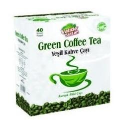 Green Coffee Tea | Zayıflama Hapları | Scoop.it