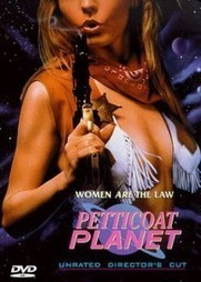Watch Petticoat Planet Movie 1996 Online Free Full HD Streaming,Download   Hollywood on Movies4U   Scoop.it