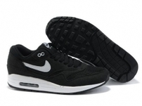 Air max 87 shoes on sale at very cheap price | Nike Air Max | Scoop.it