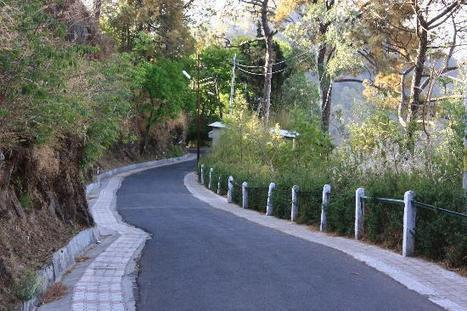 Kasauli – A Little Known Hill Station In India | Things to do in India | Scoop.it