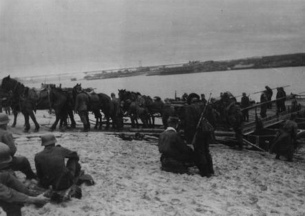 Invasión de la Unión Soviética en junio de 1941 | Segunda Guerra Mundial | Scoop.it