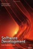 Software Development: Case Studies in Java - PDF Free Download - Fox eBook   Software Development Service   Scoop.it