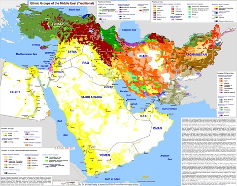 Mid_East_Ethnic_lg.png (2040×1602) | Modern Cartographer | Scoop.it