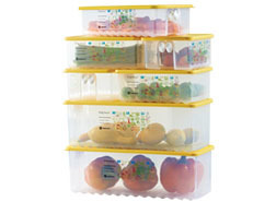 Save More! Spend Less! | May Tupperware Specials | Scoop.it