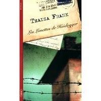 La gazette des ancêtres: Deuxième guerre mondiale : L'Opération Courrier (Briefaktion) | GenealoNet | Scoop.it
