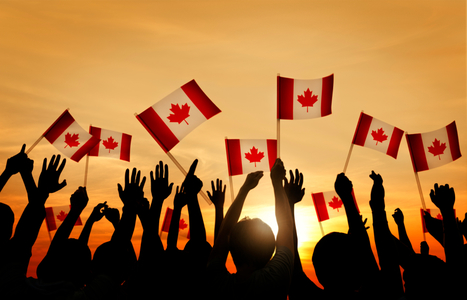 Canadian Cities Rank Top 10 on QS Best Student Cities List For 2015 | Higher education News | Scoop.it