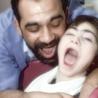 dyspnoea AND COPD