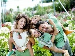 Work Schedules and Child Custody | RogerWStelk | Scoop.it