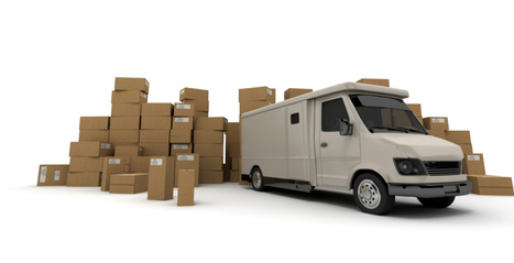 Reliable movers in South Holland IL | Truth Moving & Storage | Truth Moving & Storage | Scoop.it