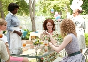 The Help Movie & The Non-Open Race Conversation | by Nikki @ Euphoria Luv | Mixed American Life | Scoop.it