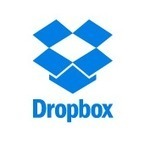 Outlook Dropbox | Investments | Scoop.it