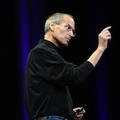 'What's Wrong With Education Cannot Be Fixed with Technology' — The Other Steve Jobs | Teaching, Learning, Growing | Scoop.it